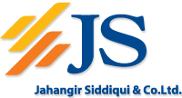 JS Group